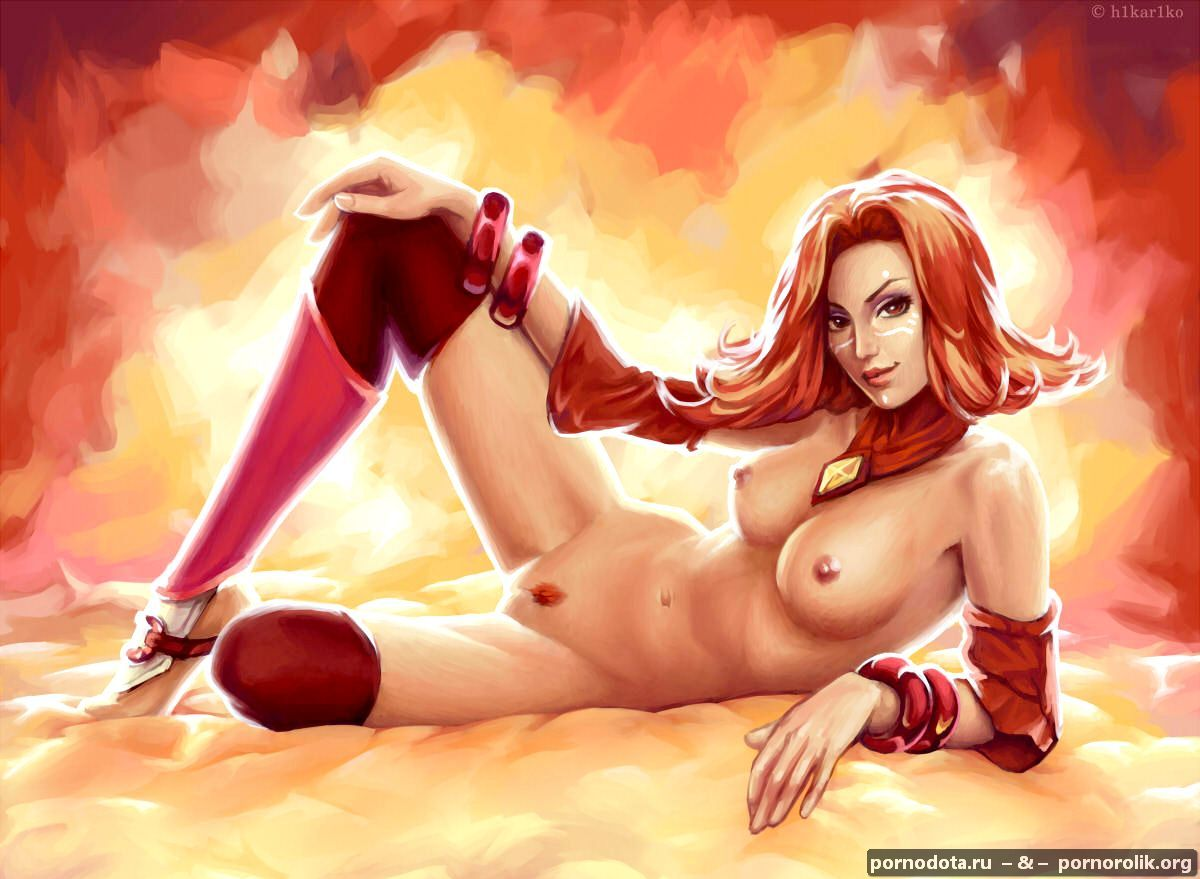 Dota 2 erotic photos porn galleries