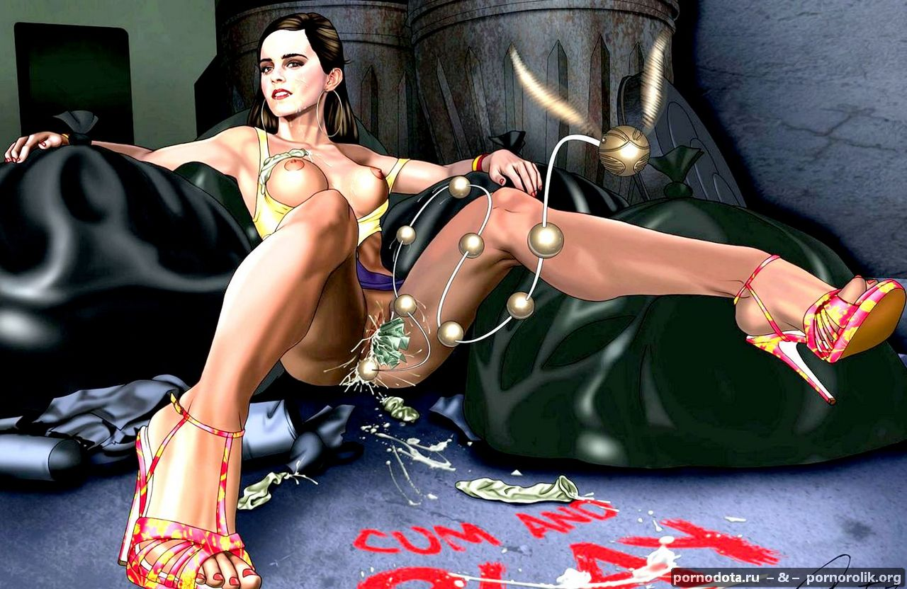 Фото порно гермиона, Порно фото Гермионы » Страница 5 4 фотография