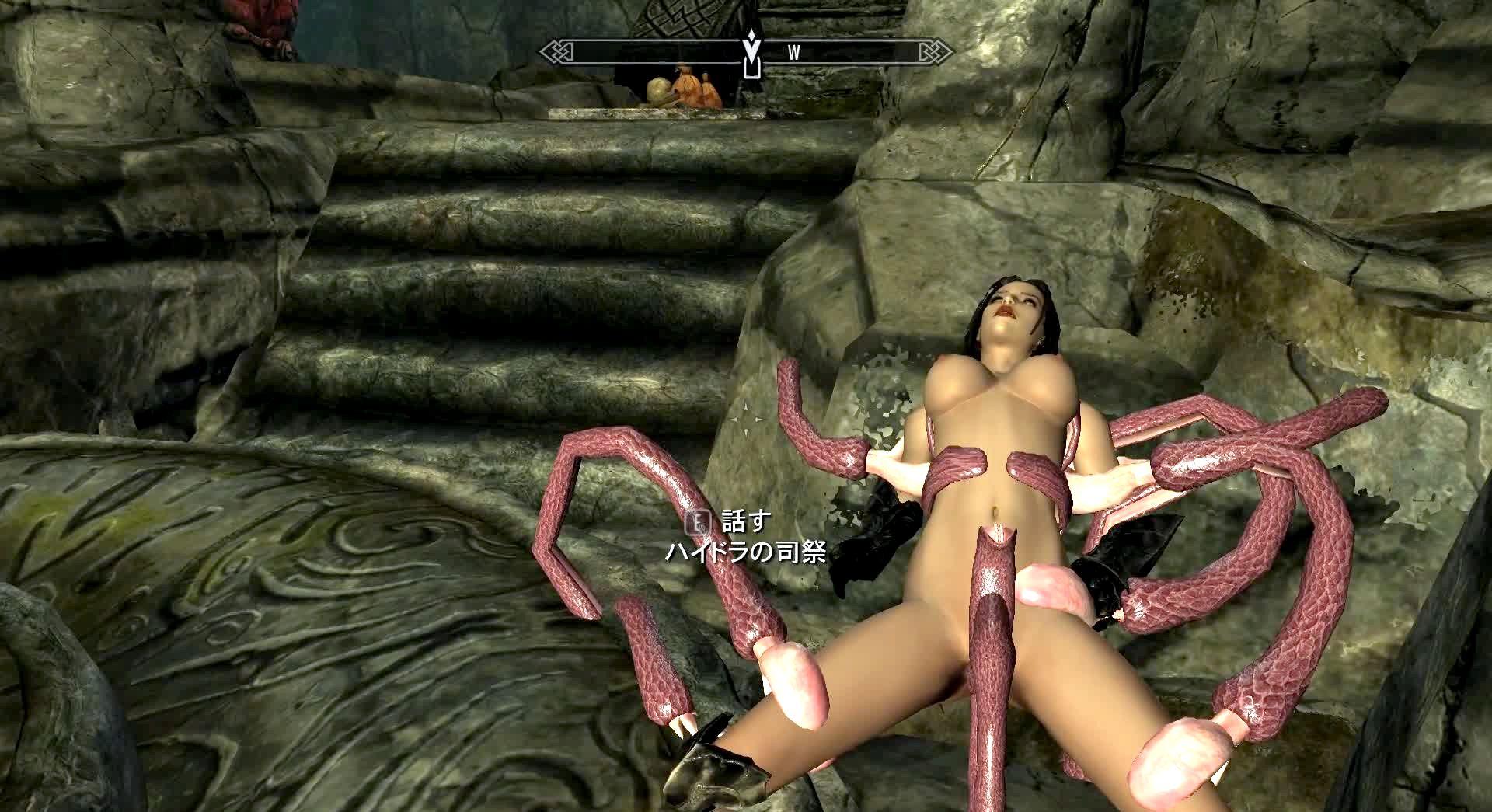 seks-kompanon-dlya-skayrim