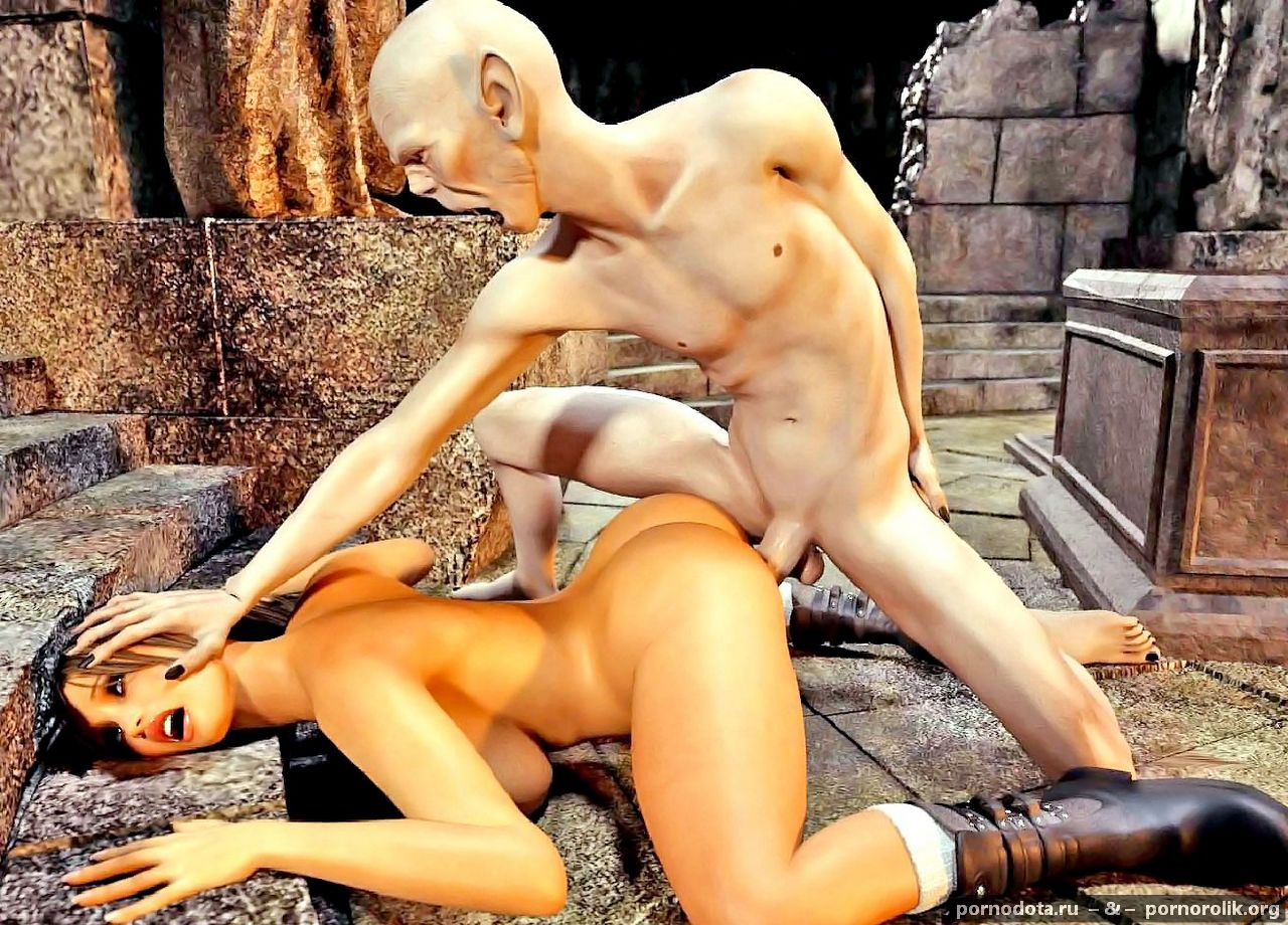 Tomb ride 3d sex video download porncraft movie