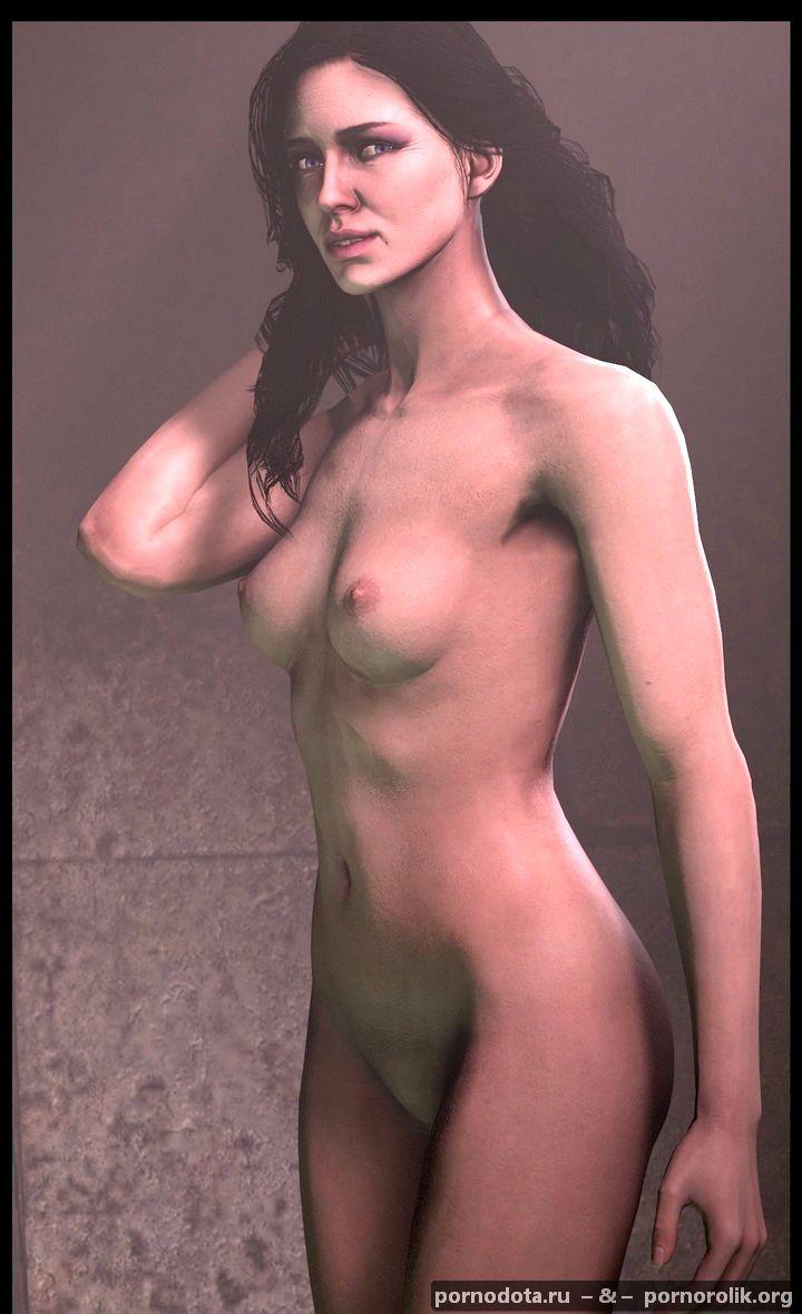 porno-vedmak-3-yennifer