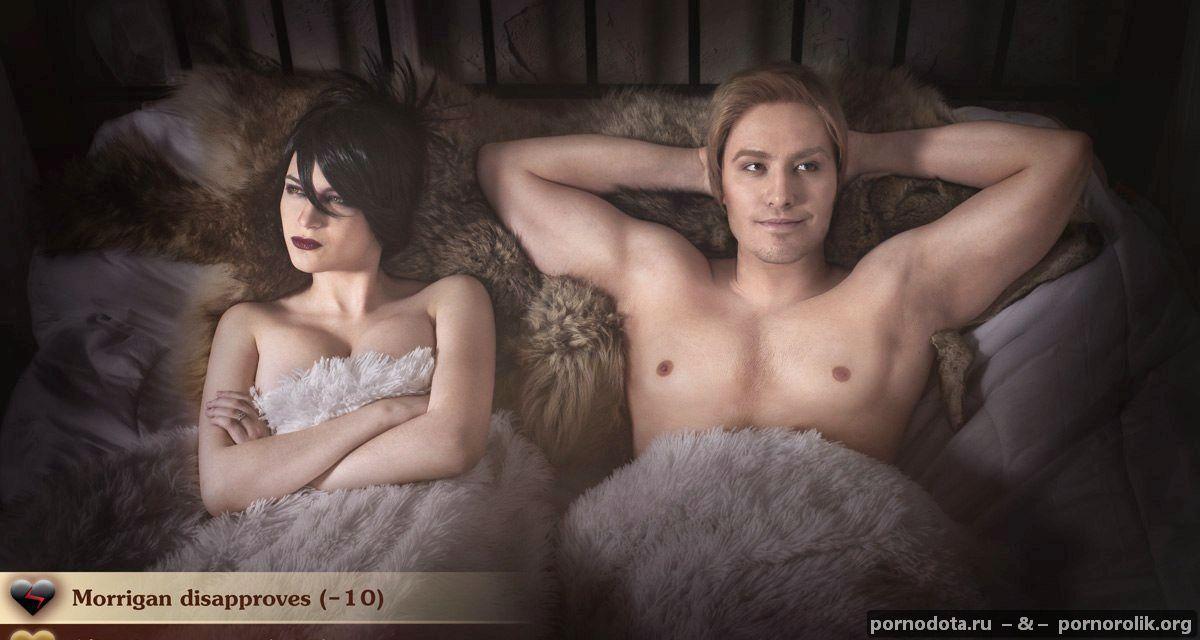 смотреть порно с николой ейдж