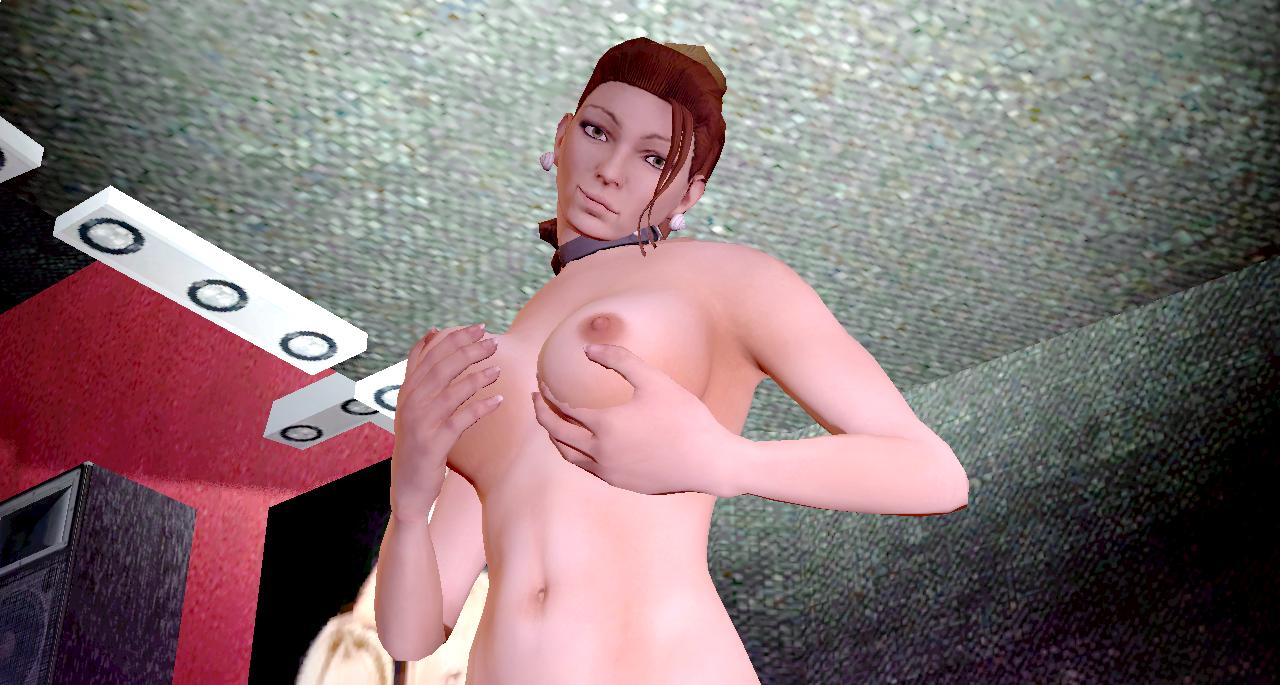 Голые Мультики 2 или порно мультики и картинки для