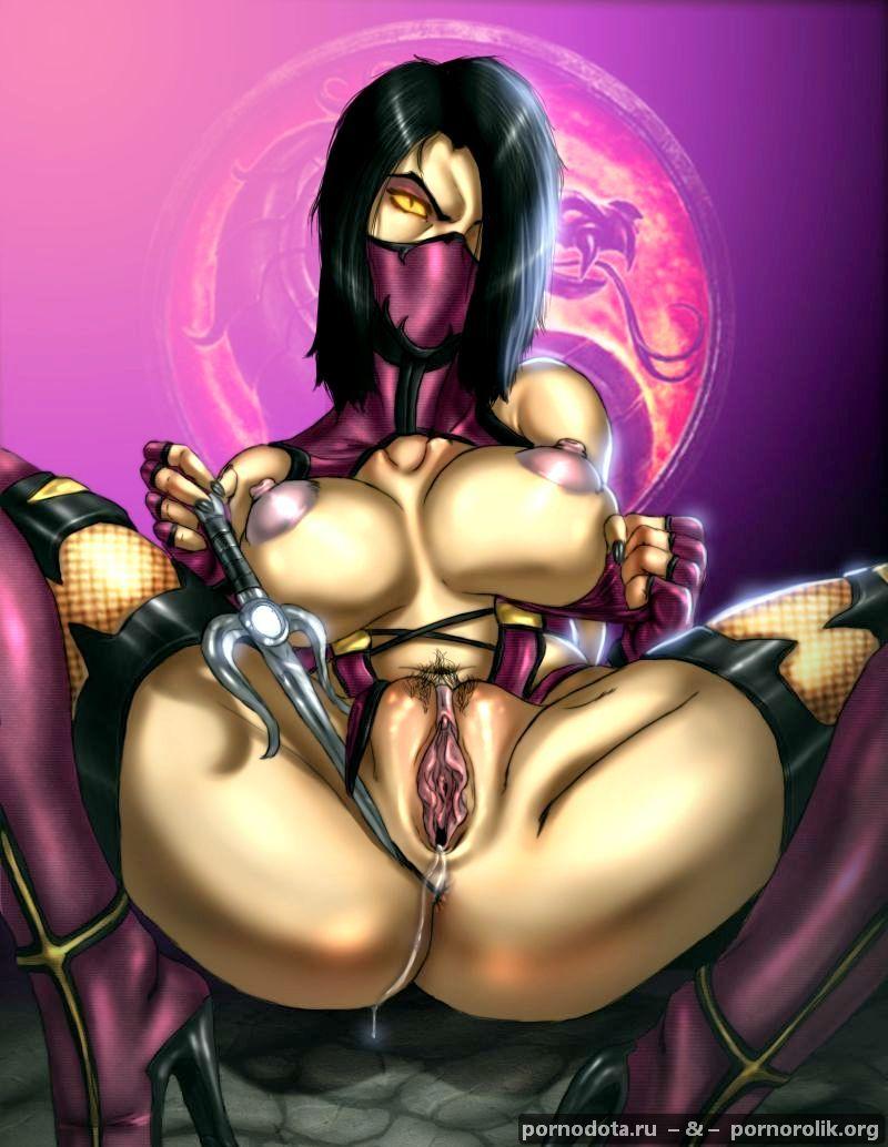Spider man female version sexy porns