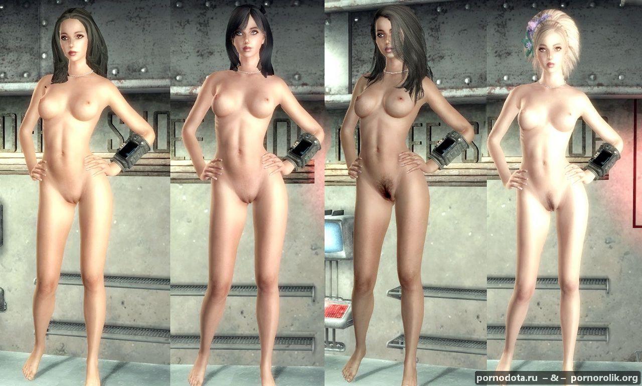 голы девушки из gta 5