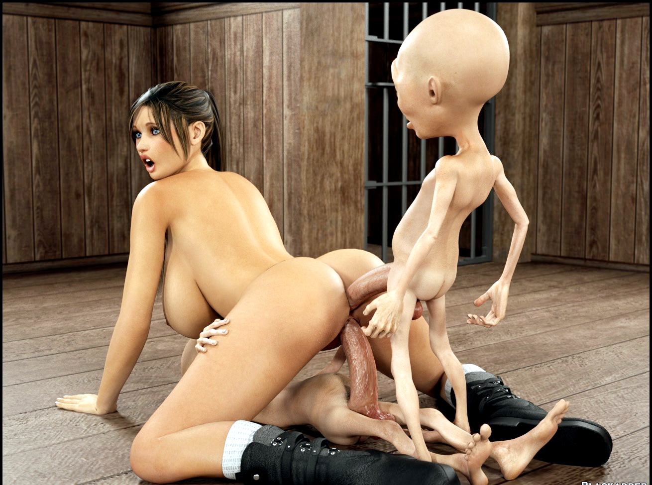 Порно видео лара крофт миссия хх фото 361-245
