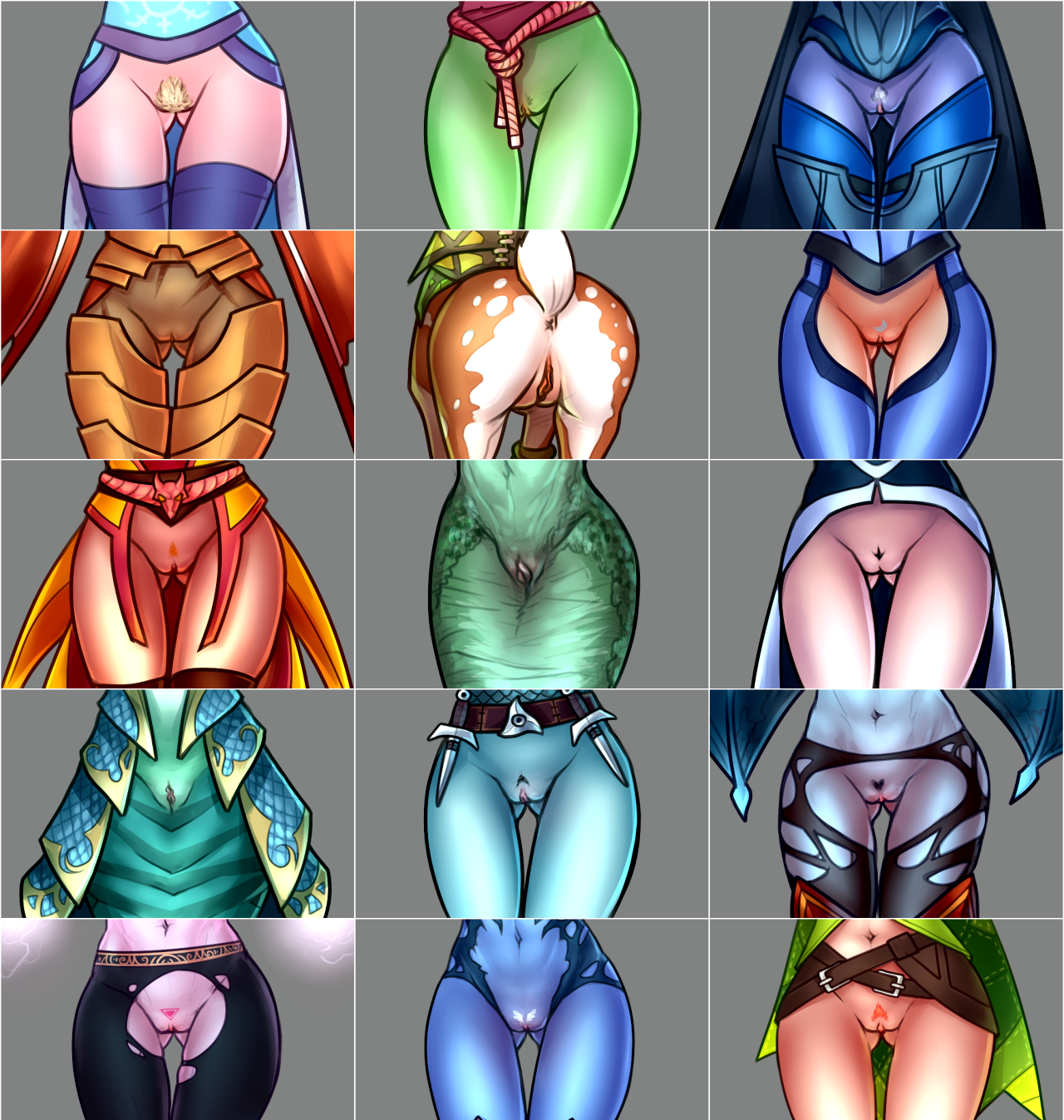 Dota 2 female nude cartoon tube