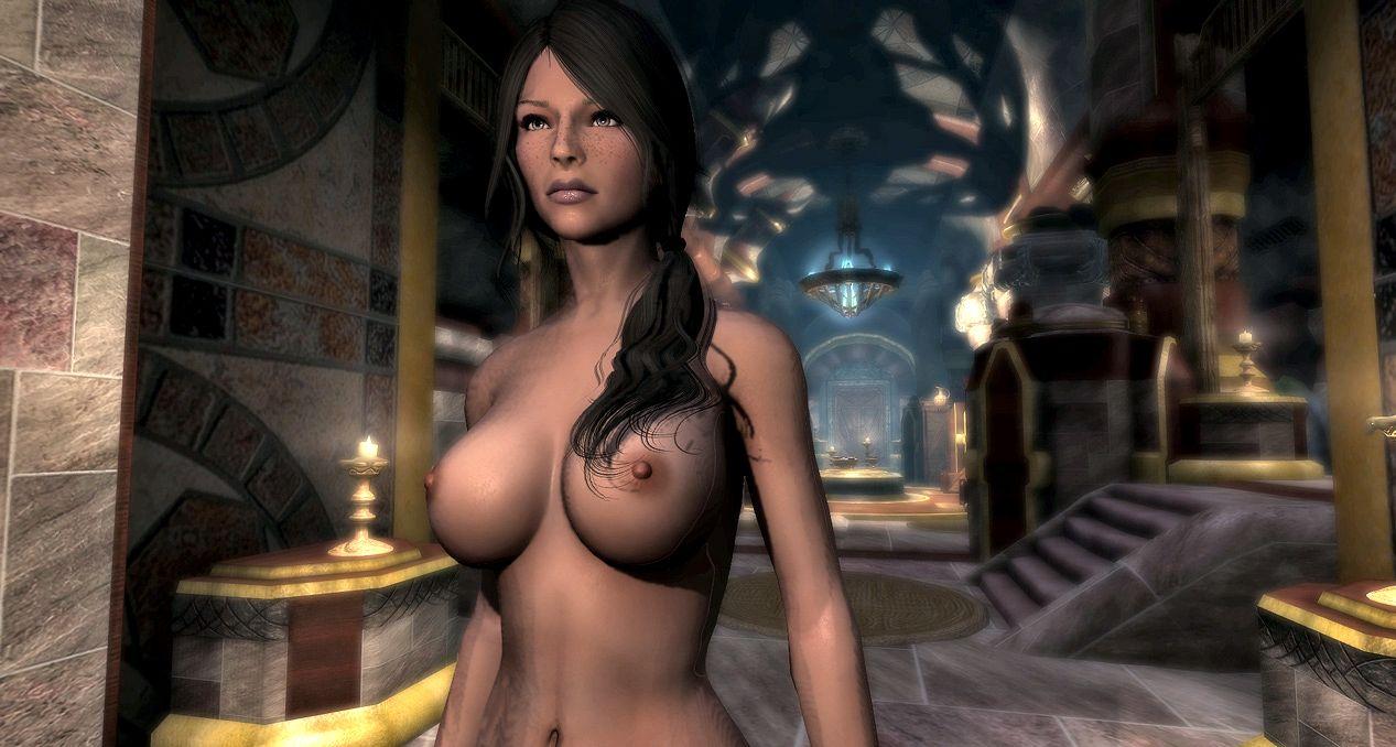 порно картинки с монстрами фэнтези