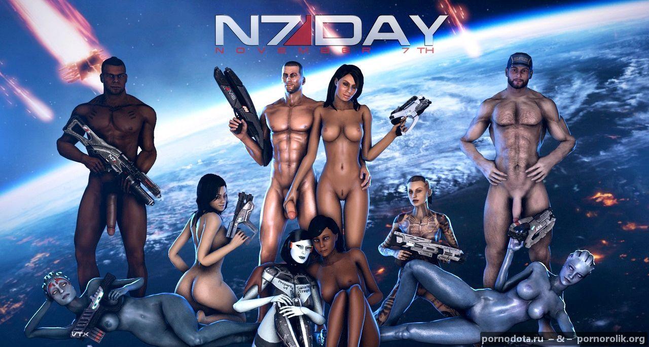 бесплатные порно игры для пк