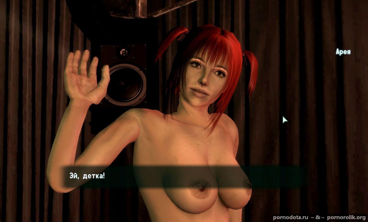 Мультики смотреть порно видео онлайн бесплатные