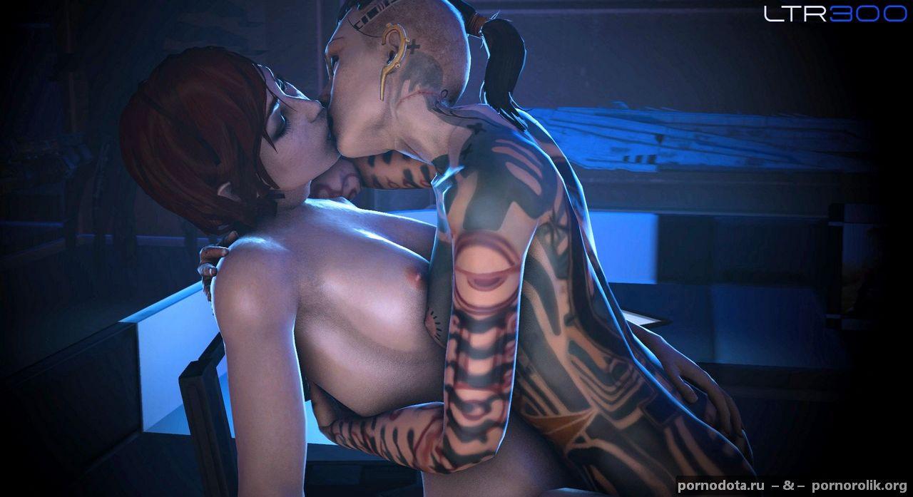 3D Порно Мультики Секс Видео Смотреть Онлайн Бесплатно