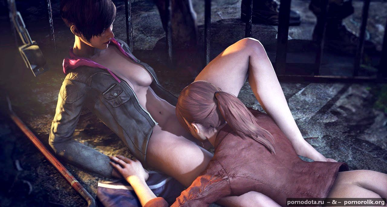 Resident evil 0 porn nude galleries