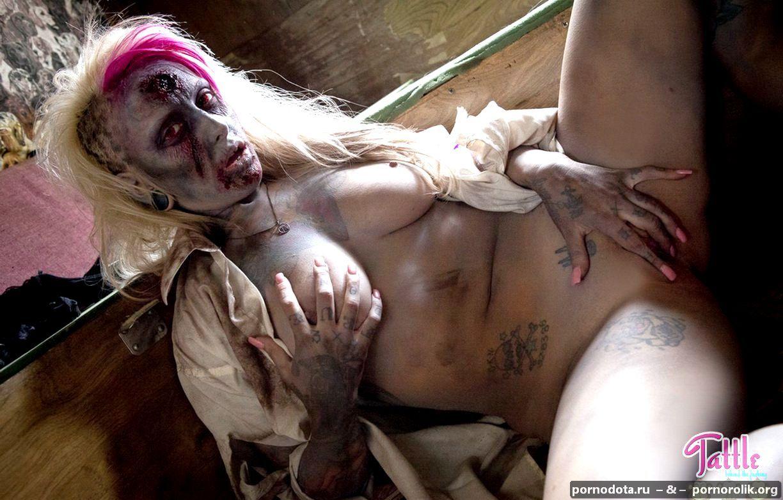 кино порно ужасы
