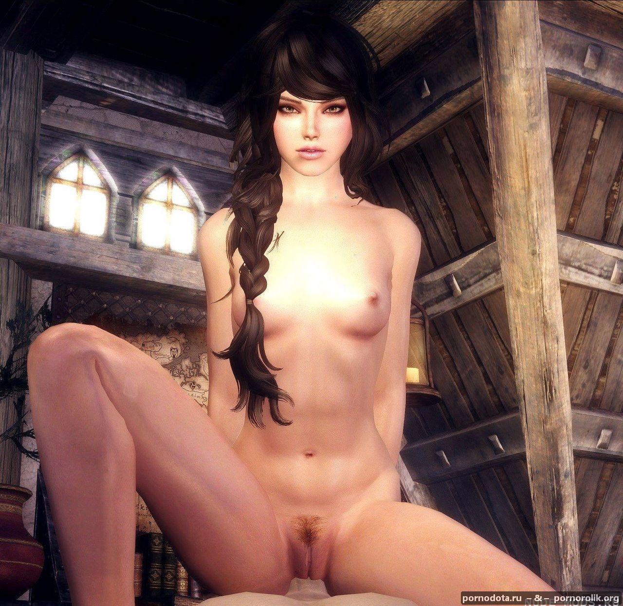 скачать бесплатные порно картинки секс